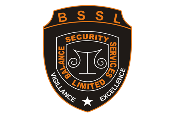 Balance Security Services - Your Security, Our Priority